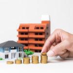 【投資初心者】不動産投資のメリット・デメリットを徹底解説