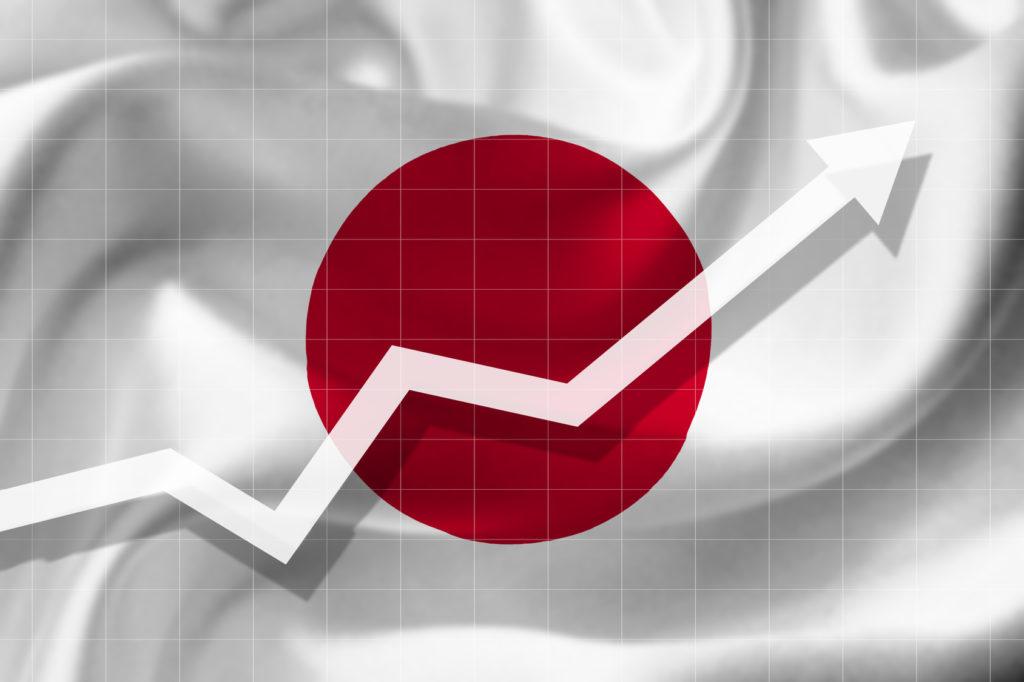 日本の高度経済成長