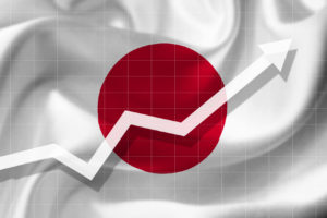 【2限目】経済の仕組みをわかりやすく、簡単に解説・インフレとは?