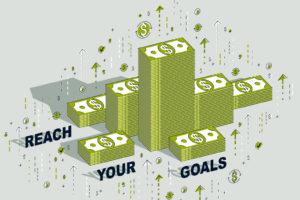 【1限目】経済の仕組みをわかりやすく解説・経済成長とサイクルとは?