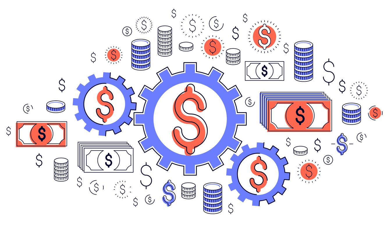 日本銀行の金融システムの安定化とは?