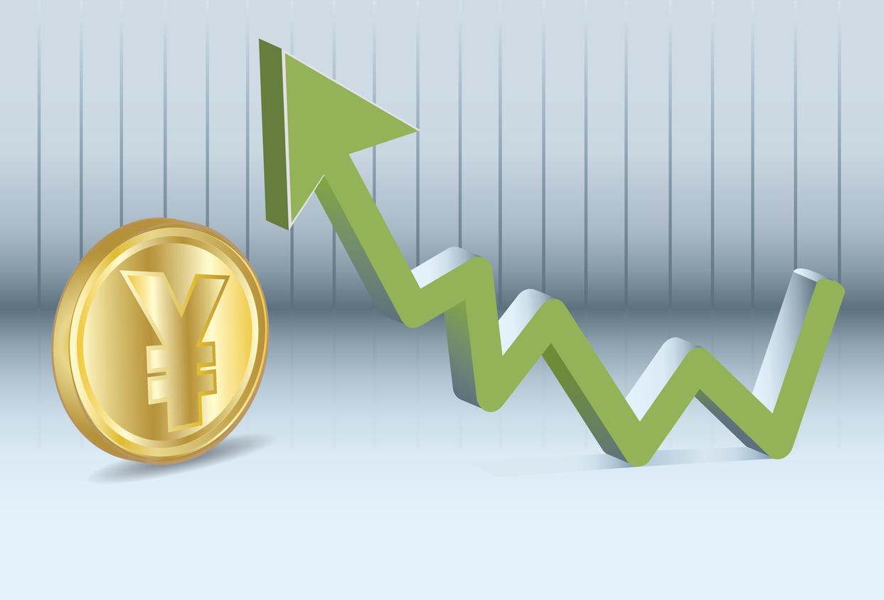 なぜ為替レートが日経平均上昇時に円安方向に動くのか?