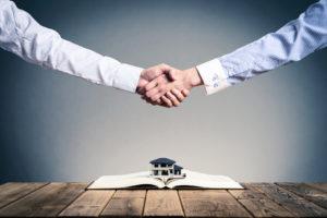 土地の価格査定の方法・仕組みを解説(路線価・取引事例法・公示地価・基準地価)