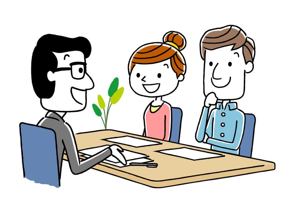 節税できる保険3種類を解説(死亡保険・医療保険/がん保険・個人年金保険)