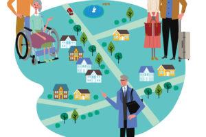 公的年金(国民年金・厚生年金)だけで大丈夫?個人年金保険は将来の資産運用として有効なのかをメリット・デメリットを踏まえて解説