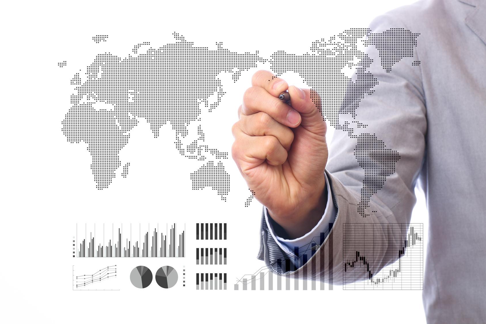 基本的な株のトレード方法とは?自分に合った投資スタイル・手法を見つけよう