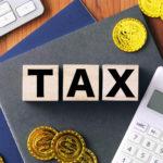 保険で節税に成功するにはバランス良く保険に加入することが重要、でもどうすれば?