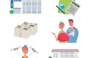【貯金・節約術特集】20代から始める資産形成!30歳・40歳の節目で預金ゼロを避けるためのコツを徹底解説。
