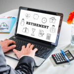 働きながら資産形成!サラリーマンでもできるおすすめ投資方法3選!