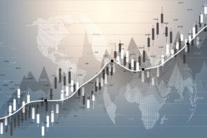インデックス型投資信託