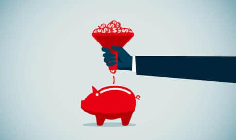 「ファンド」とは?特徴・仕組み・種類と活用するメリット・デメリットをわかりやすく解説!
