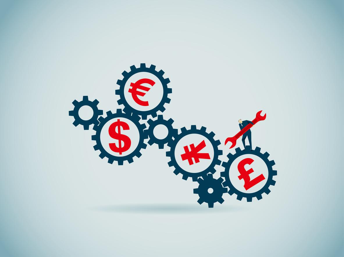 節約のコツの最初の一歩:固定費の見直し(通信費・光熱費)