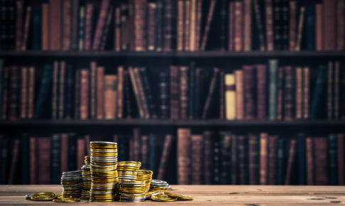 【富裕層特集】資産家になる方法とは?億万長者の思考とその生活スタイルを知ろう。