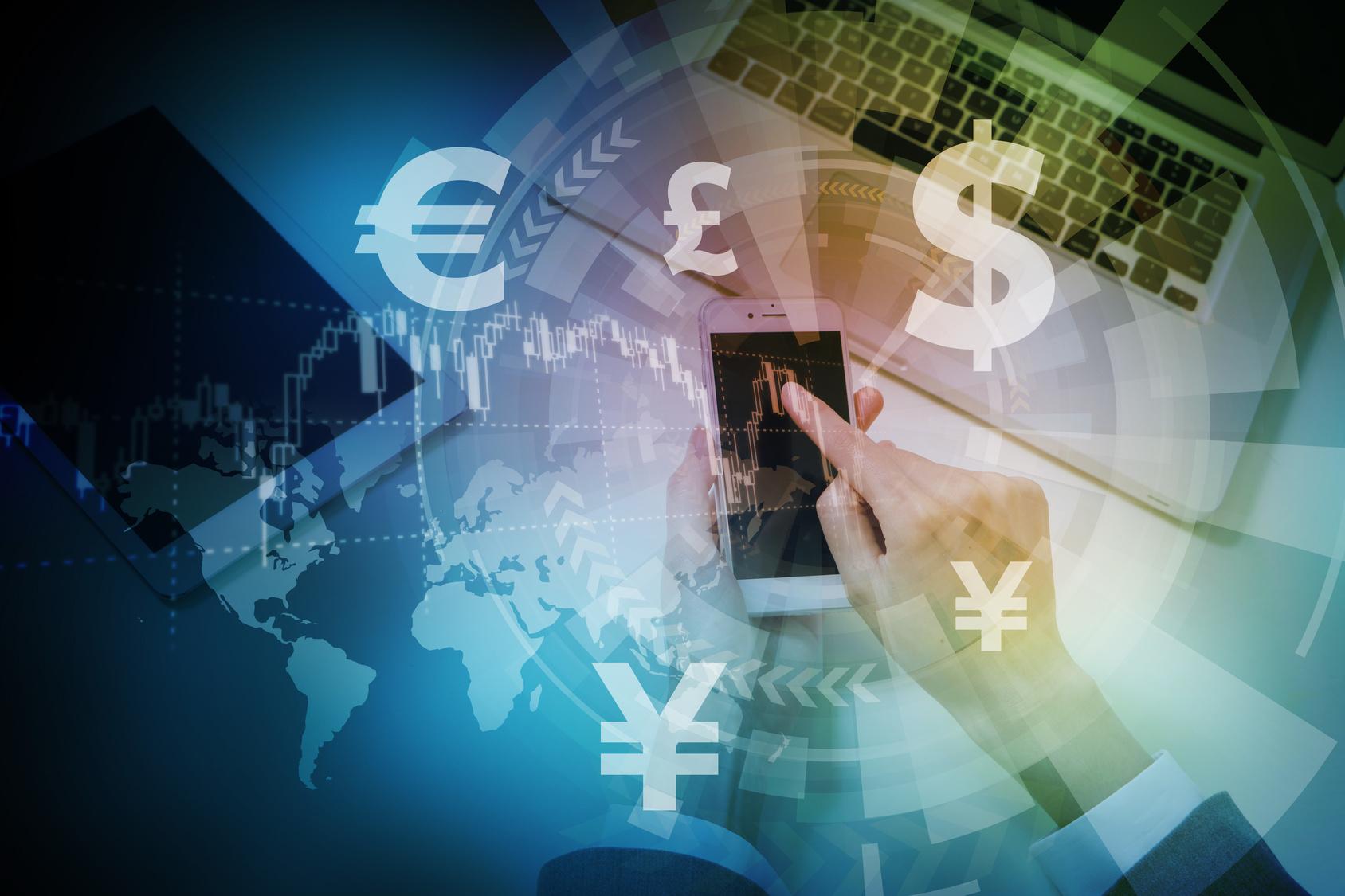 SBI証券のPTS取引の魅力を徹底解説!株式市場が閉まっている時間も取引が出来る魅力的な仕組み。