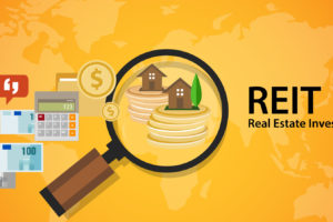 US-REITゼウス投信をわかりやすく今後の見通しと合わせて解説