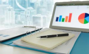 株式投資にはいくつかの保有期間に基づく「スタイル」がある