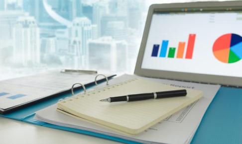 株の勉強は意味がないのか?株の本・投資ブログ・シミュレーションサイトやアプリと実戦で着実に学んでいこう