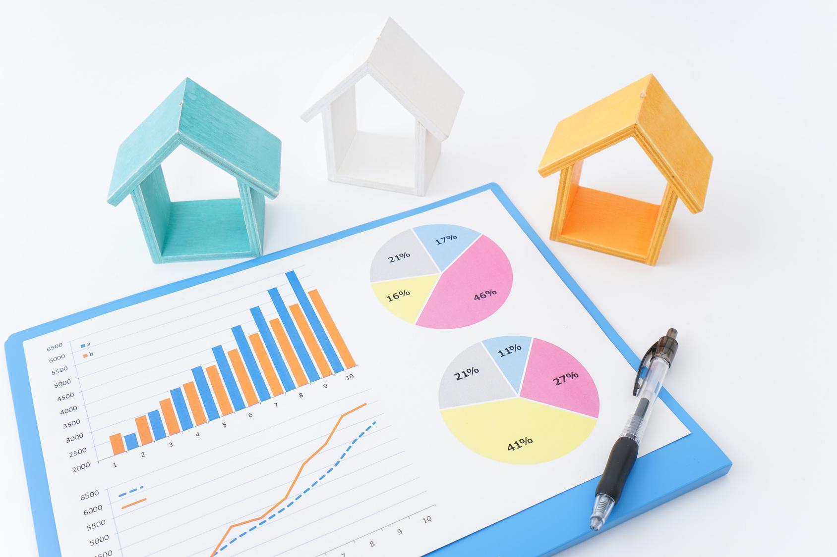 家賃を節約する方法・収入の何割が家賃の目安と引っ越しのシーズンのピークシーズンはいつなのかを解説します