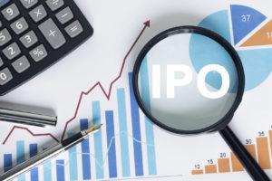 SBI証券でIPO投資を行うメリットをわかりやすく解説!外れても無駄にならないIPOチェレンジポイントの魅力。