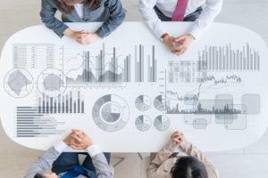 評判のセゾン投信『セゾン資産形成の達人ファンド』を徹底評価!世界株に分散投資できる魅力的なファンドの現状と今後の見通し。