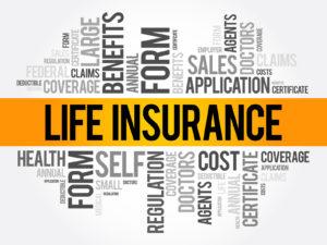 サラリーマンは「掛け捨て」の保険に加入して保険料を抑える!