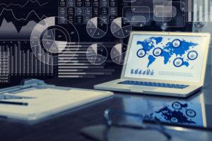 【株式投資】チャートだけで将来の株価を予想するテクニカル分析とは?具体的な手法・見方を解説!