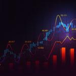 バンガード社旗艦ETF『VTI』に投資できると評判の『楽天・全米株式インデックス・ファンド』のメリットと魅力を徹底評価!