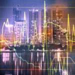 セゾン投信『セゾン・バンガード・グローバルバランスファンド』を徹底評価!評判のファンド・オブ・ファンズの特徴や利回り等をわかりやすく解説。