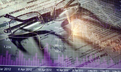 株取引を始める前におさえておきたい株の基本用語「約定」「指値・成行・逆指値注文」「損切り」を解説
