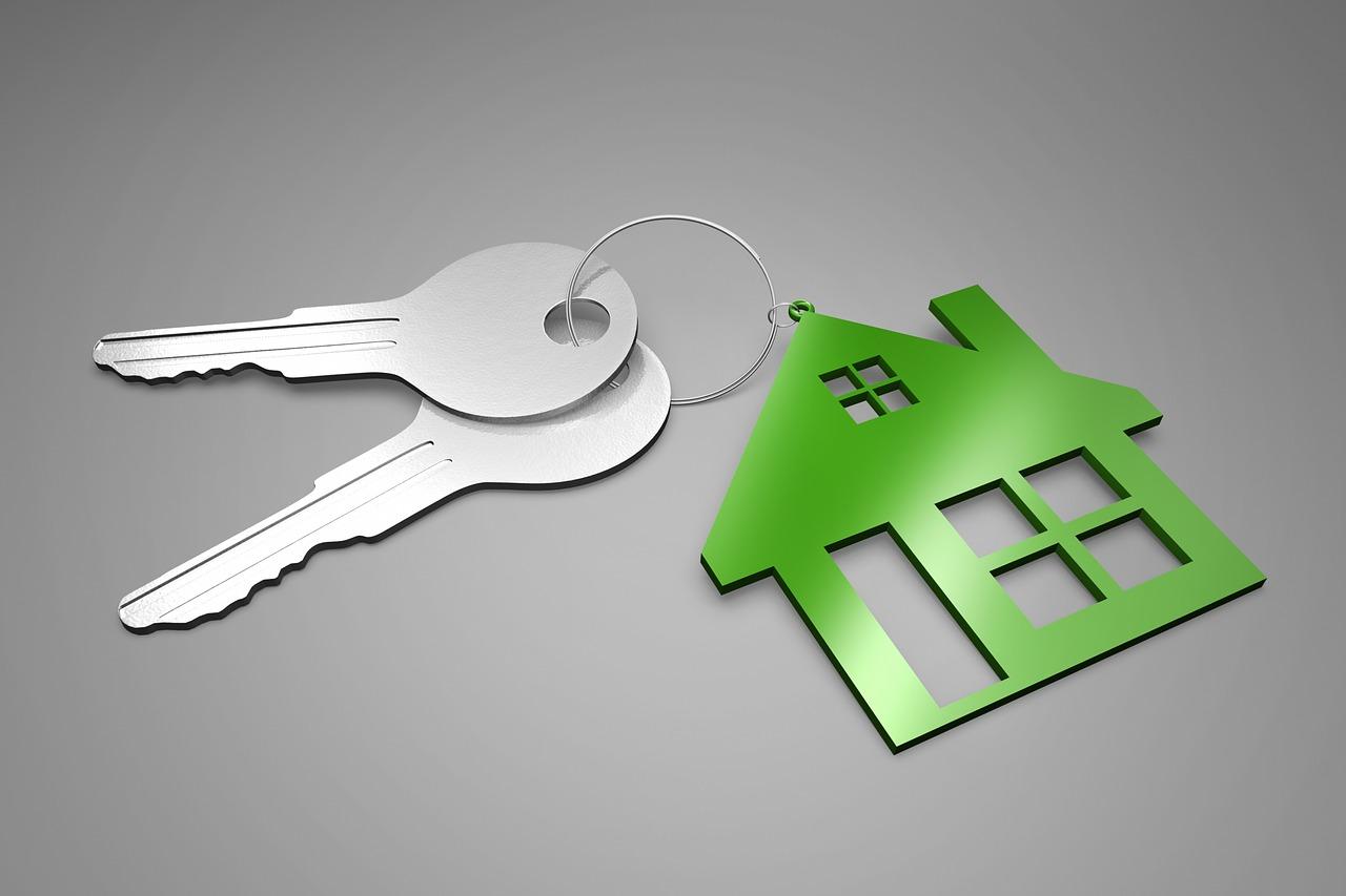 マンションに住むには賃貸と購入、どちらが得か?費用や購入のメリット・デメリットを解説