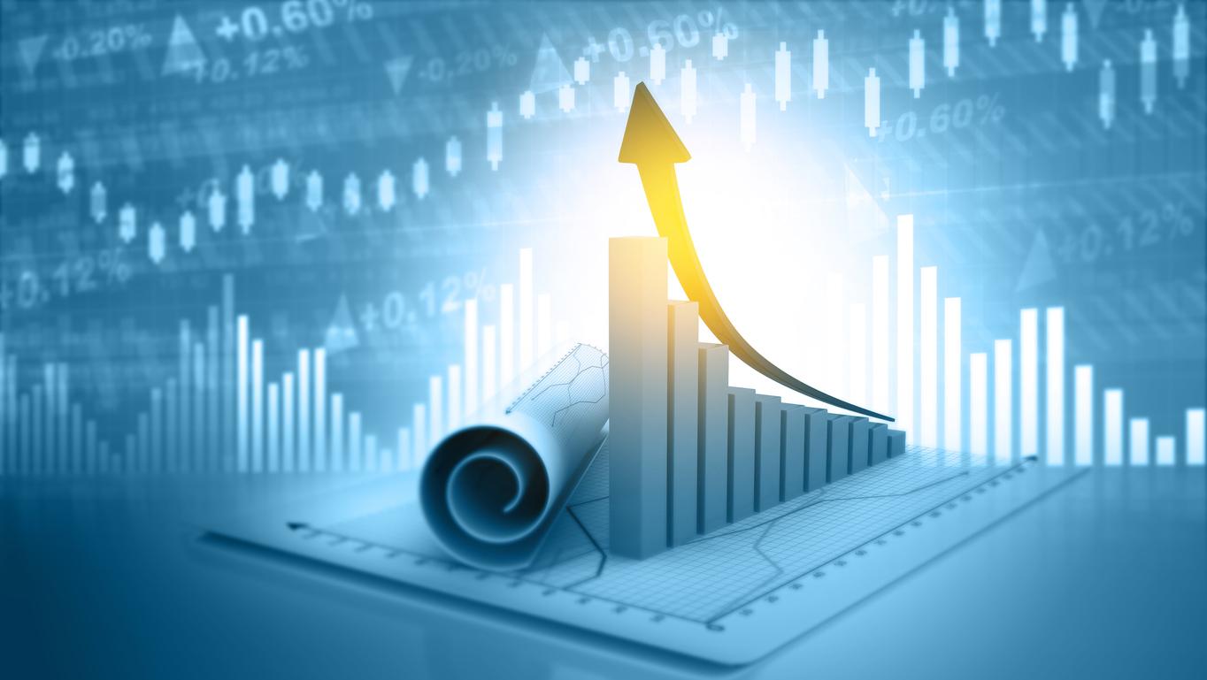 カンボジア経済の急成長の理由