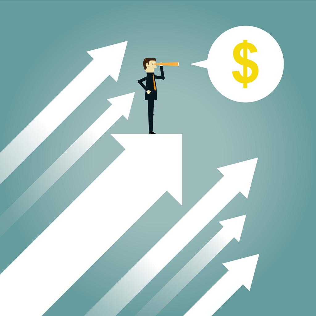 副業収入の所得税の計算