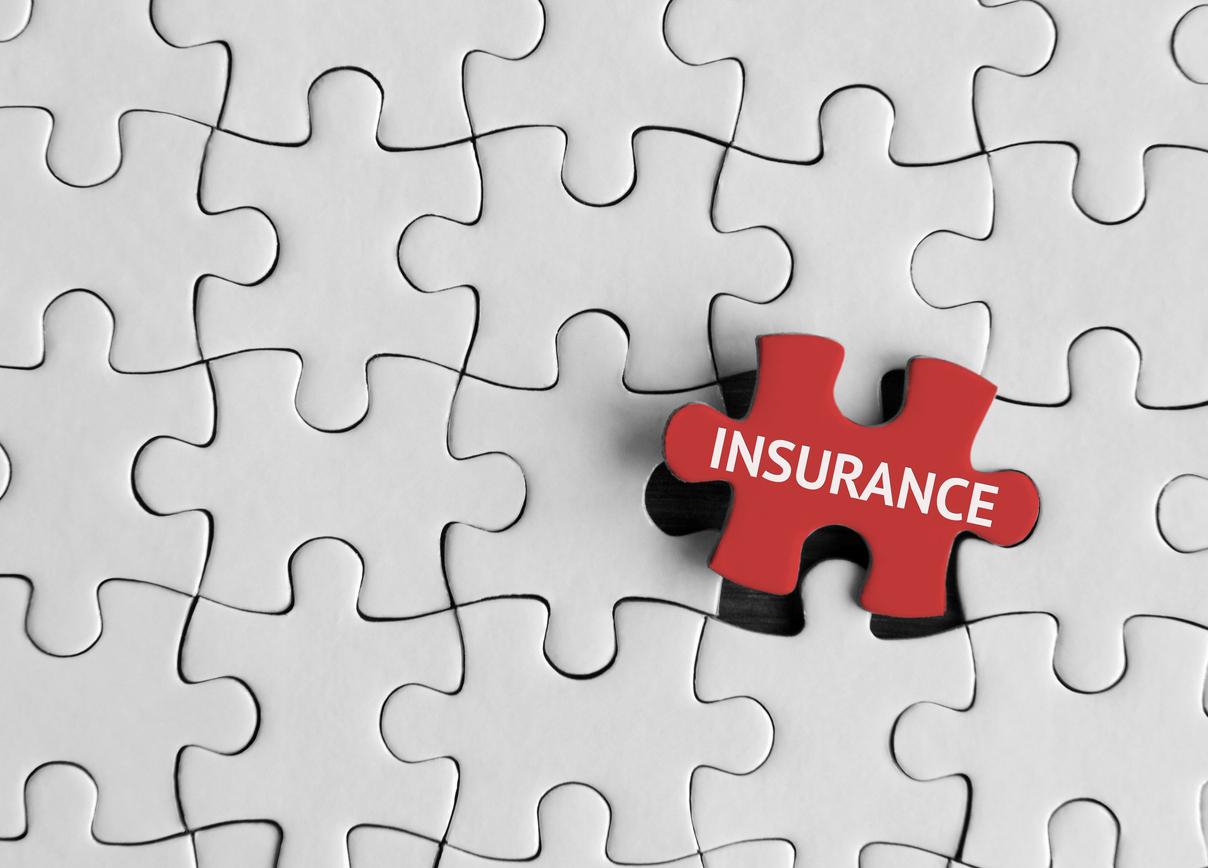 保険で資産運用をするメリット