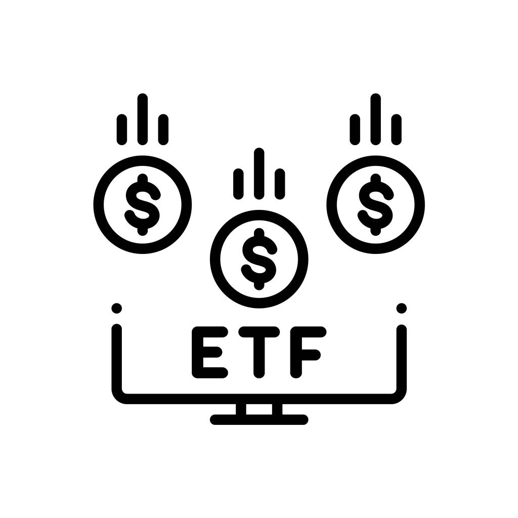 連動を目標とするバンガード社ETFのVTIの魅力に迫る