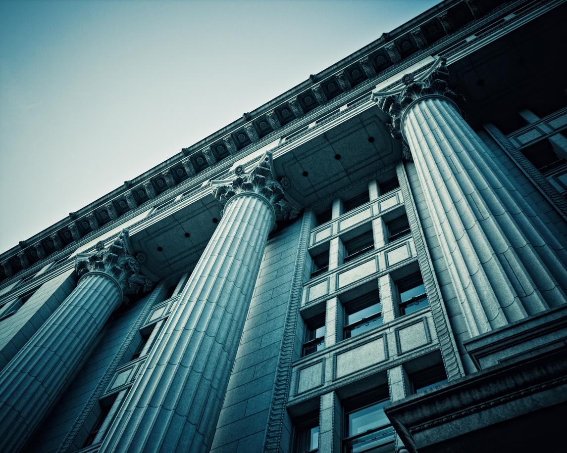 日銀の金融政策