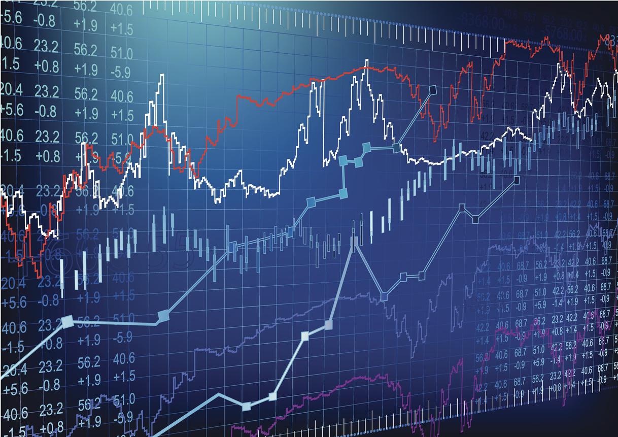 SBI証券のセレクトプランの債券ファンド
