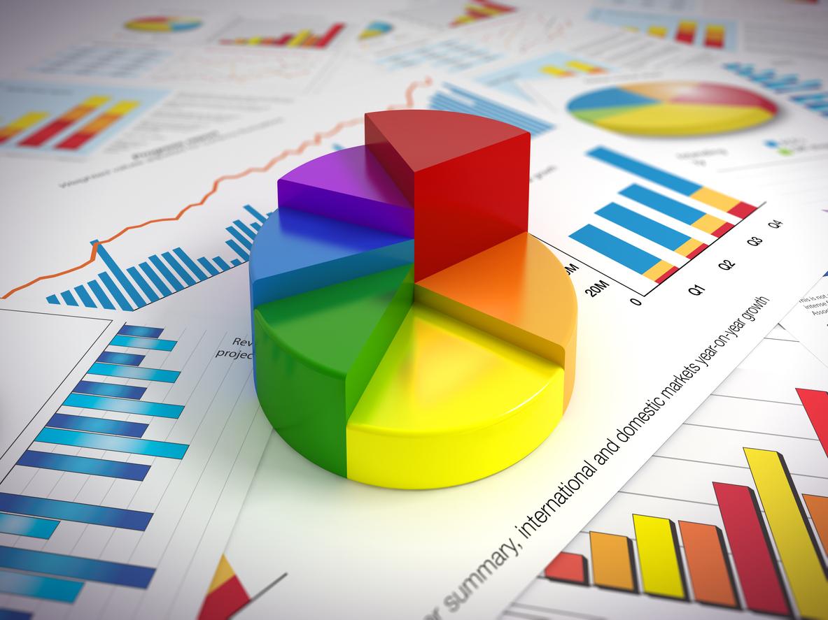 セゾン投信『資産形成の達人ファンド』のポートフォリオを分析〜国・業種〜