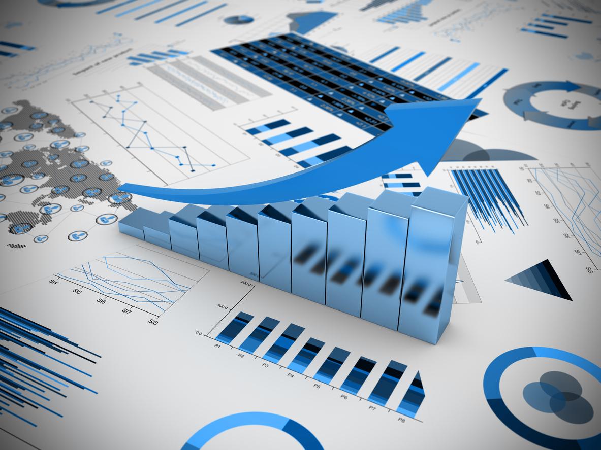 資産形成のポートフォリオとは何か?