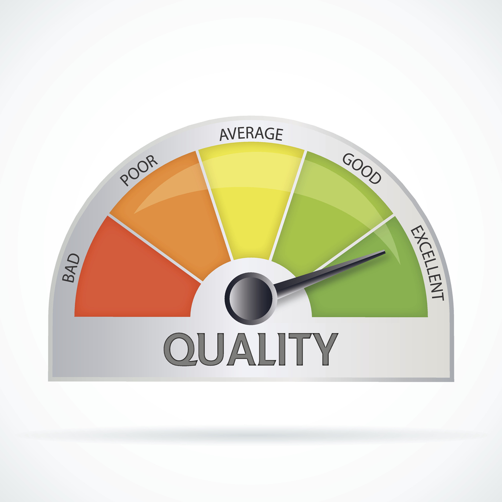 SBI証券のiDeCoの魅力②:多くて質の高い運用商品