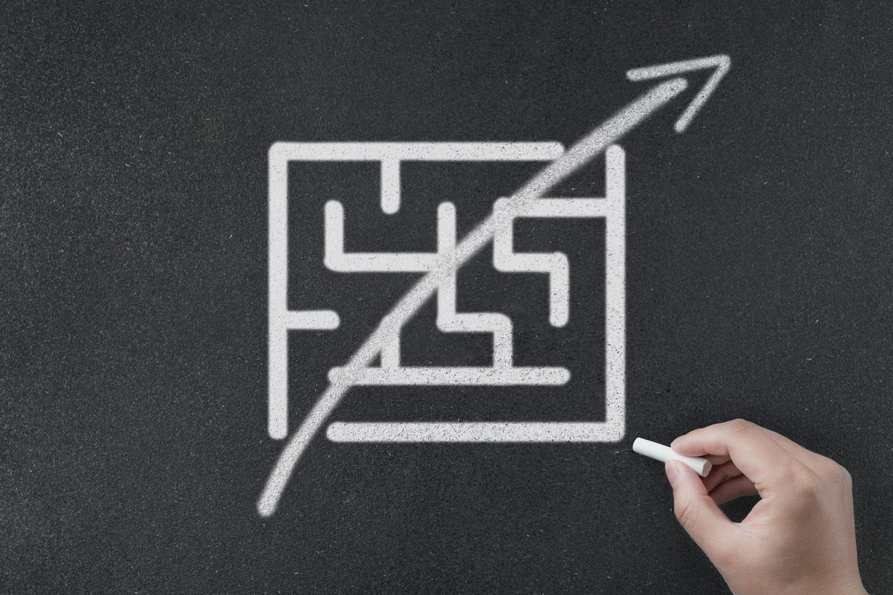 楽天証券の「投資信託ポイント投資サービス」の概要と仕組み〜現金を使わず投資可能〜