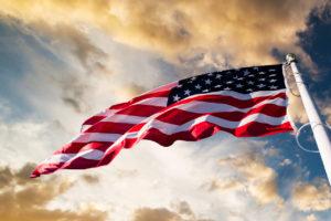 【米国利上げの影響】アメリカの利上げで日本の株価はどうなる?世界への影響と合わせて予測解説。