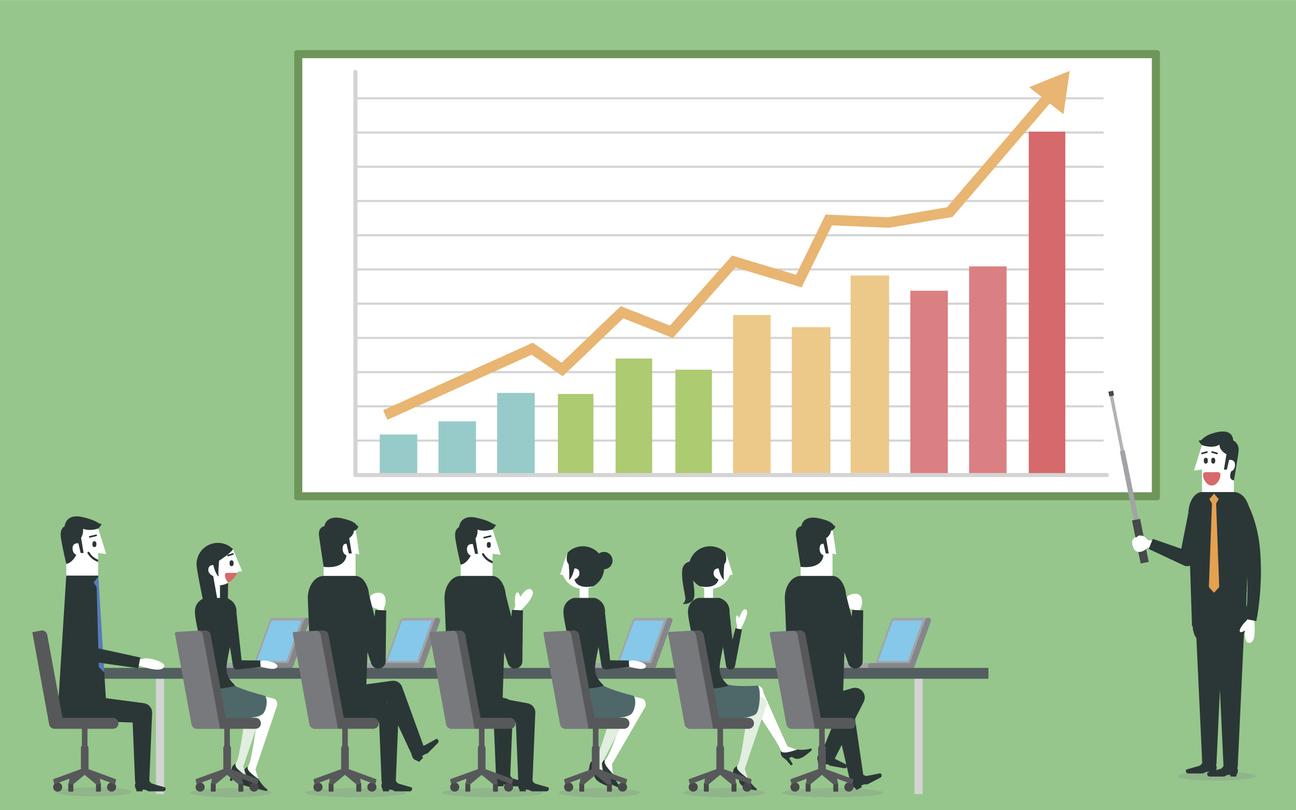 楽天全米株式インデックスファンドの投資する方法