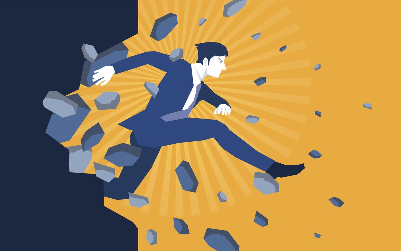 楽天証券の投信積立サービスで投資信託を積立購入するメリット