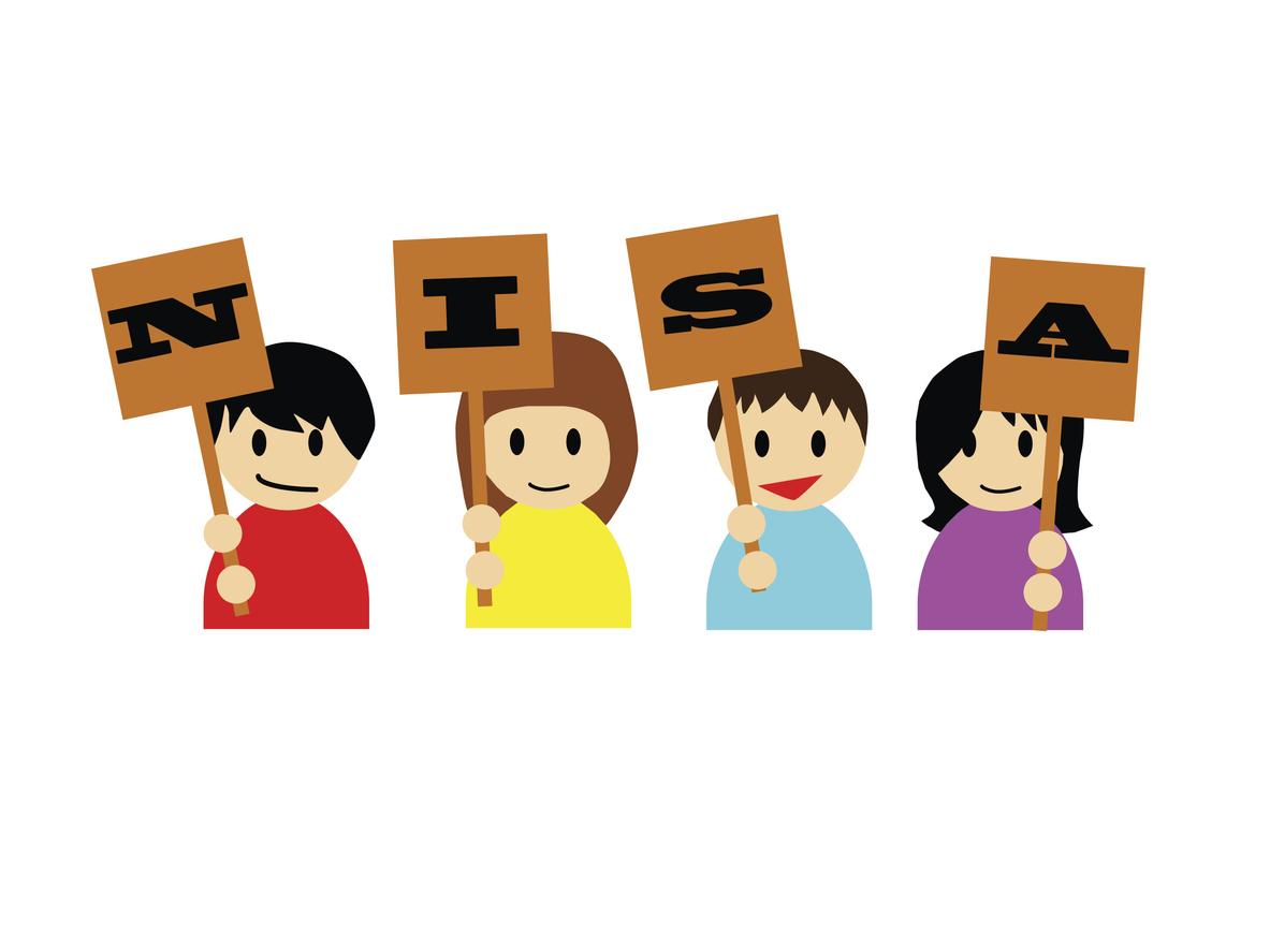 NISAとはどのような制度なのかを紐解く