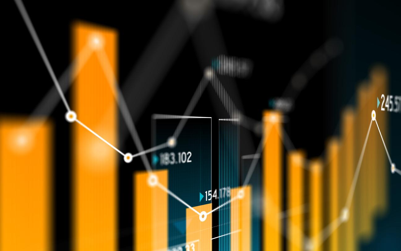 セゾン投信『資産形成の達人ファンド』の概要