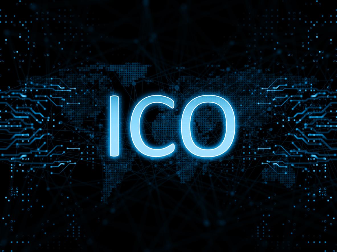 ICOとは?