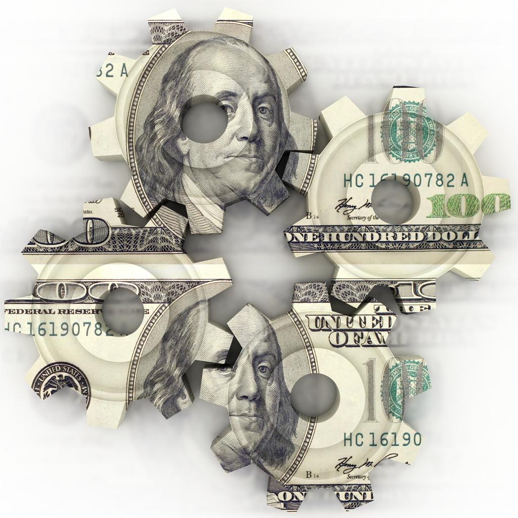 利上げによる世界の金融市場への影響