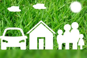 生命保険で資産運用をするメリット&デメリット・貯金代わりには最適?