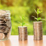 いくつ実践してる?負担をなく賢く・上手にお金を貯めるコツとそも方法を4つ紹介!
