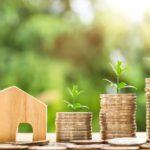 日銀の金融政策動向をウォッチ・今後の住宅ローン金利はどうなるのかを考察